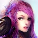 Avatar ID: 21073