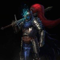 Avatar ID: 210752