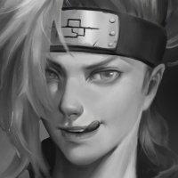 Avatar ID: 210775