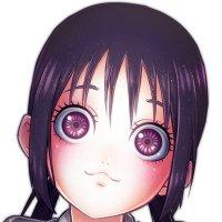 Avatar ID: 210793