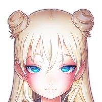 Avatar ID: 210799