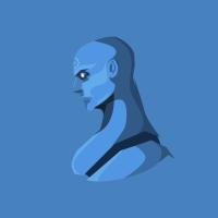 Avatar ID: 210822