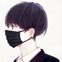 Avatar ID: 210881