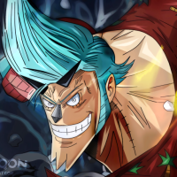 Avatar ID: 210954