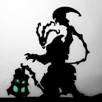 Avatar ID: 210972