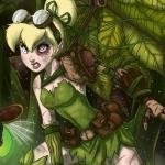 Avatar ID: 21116