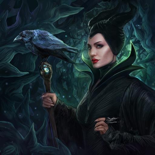 Avatar ID: 211168