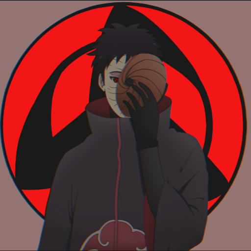 Avatar ID: 211175