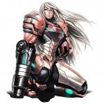 Avatar ID: 21118