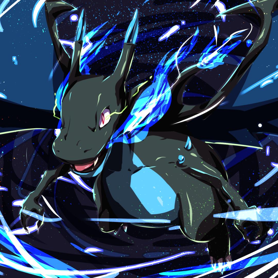 Avatar ID: 211206
