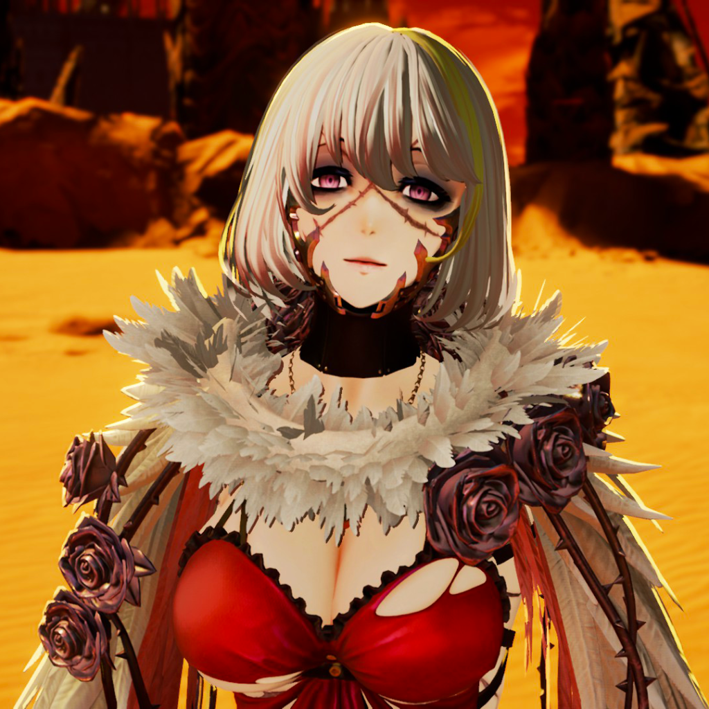 Avatar ID: 211214