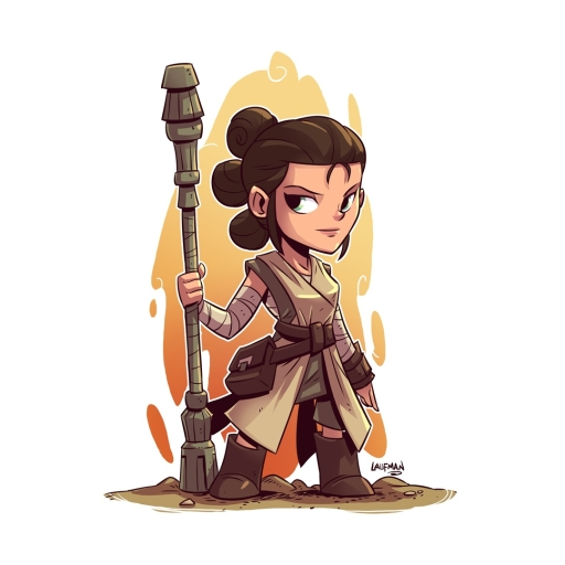Avatar ID: 211296