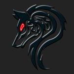 Avatar ID: 211330