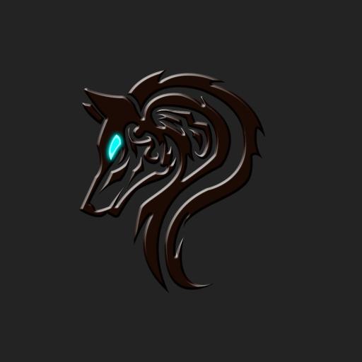 Avatar ID: 211406