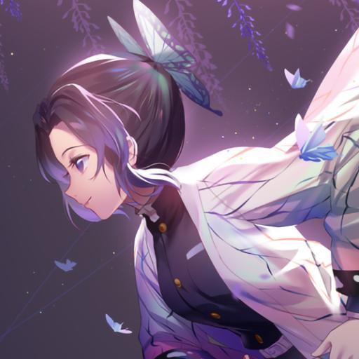 Avatar ID: 211422