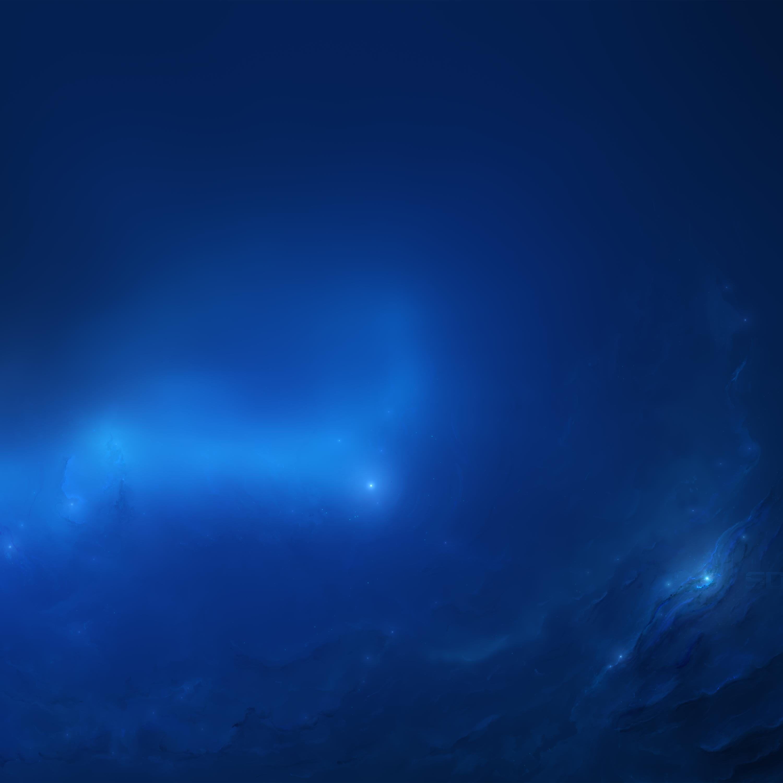 Avatar ID: 211580