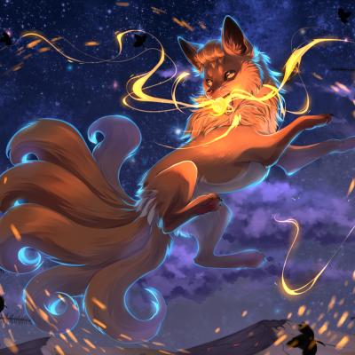 Avatar ID: 211688