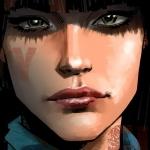 Avatar ID: 211765
