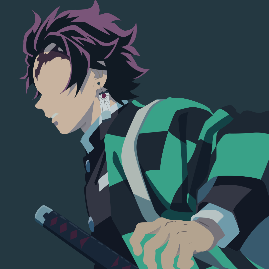 Avatar ID: 211778