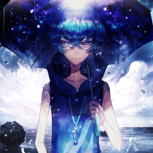 Avatar ID: 211816