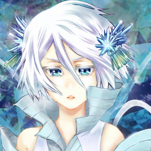Avatar ID: 211864