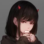 Avatar ID: 211893