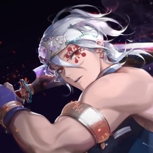 Avatar ID: 211939