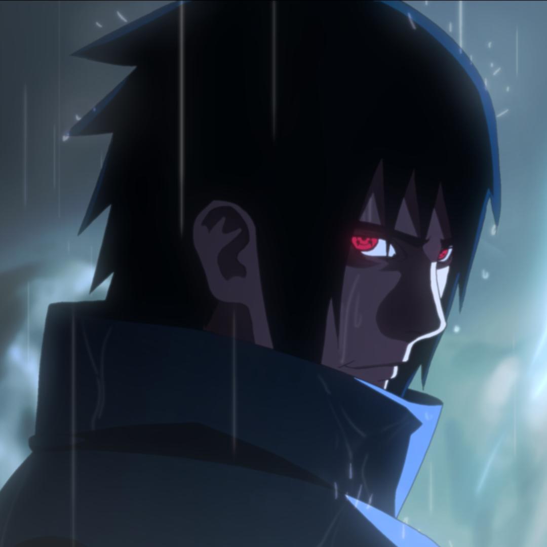 Avatar ID: 211093