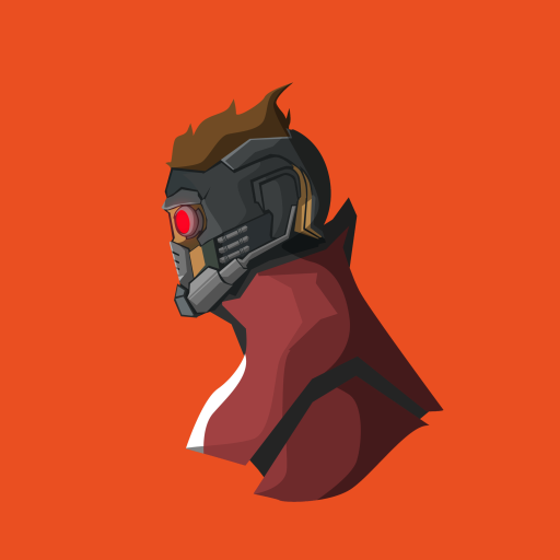 Avatar ID: 211282