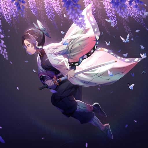 Avatar ID: 211400