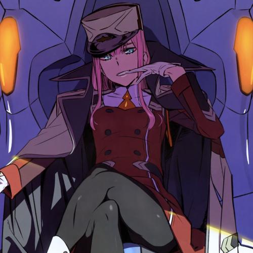 Avatar ID: 211424