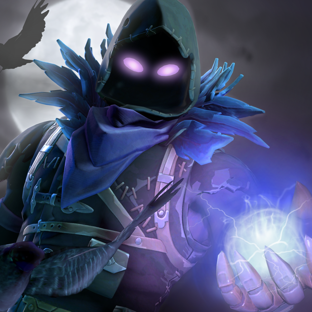 Avatar ID: 211484