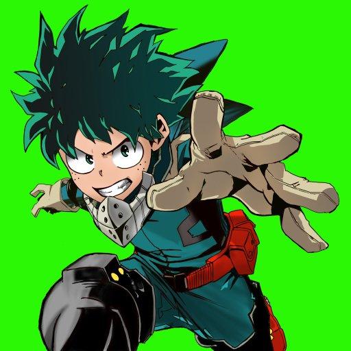 Avatar ID: 211575