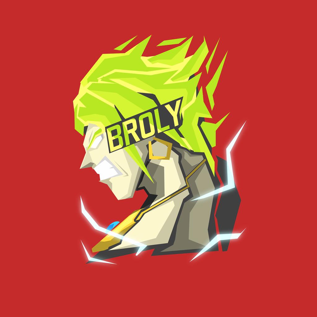 Avatar ID: 211705