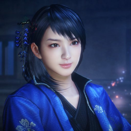 Avatar ID: 211708