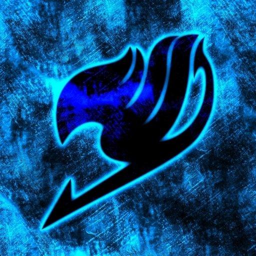 Avatar ID: 211947
