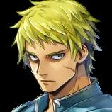 Avatar ID: 211000
