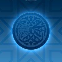 Avatar ID: 211018