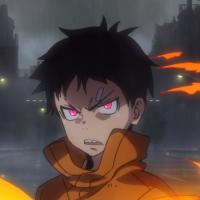 Avatar ID: 211176