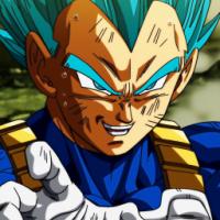 Avatar ID: 211360