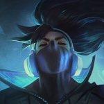 Avatar ID: 211394