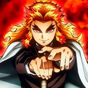 Avatar ID: 211512