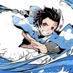 Avatar ID: 211587