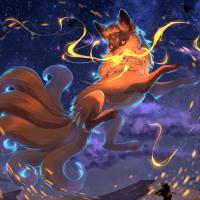 Avatar ID: 211683