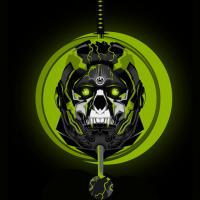 Avatar ID: 211702