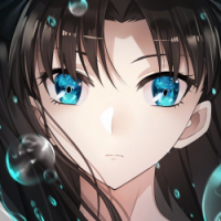 Avatar ID: 211835