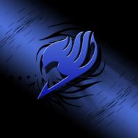 Avatar ID: 211836