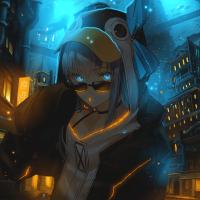 Avatar ID: 211880