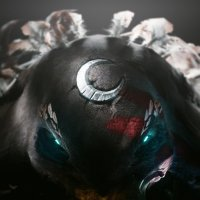 Avatar ID: 211900