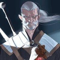 Avatar ID: 211941